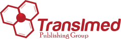 Translmed Publishing Group