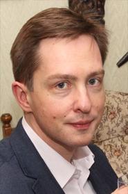 Paweł Niewiadomski