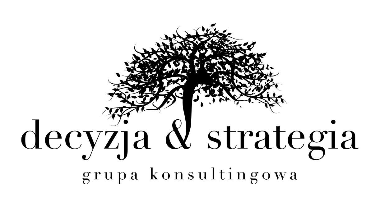 Decyzja&Strategia